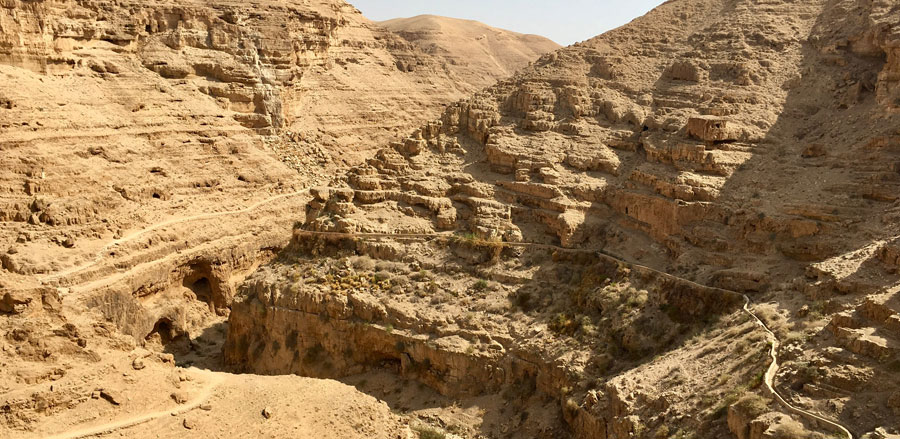 holy-land-trust-fact-finding-image2.jpg