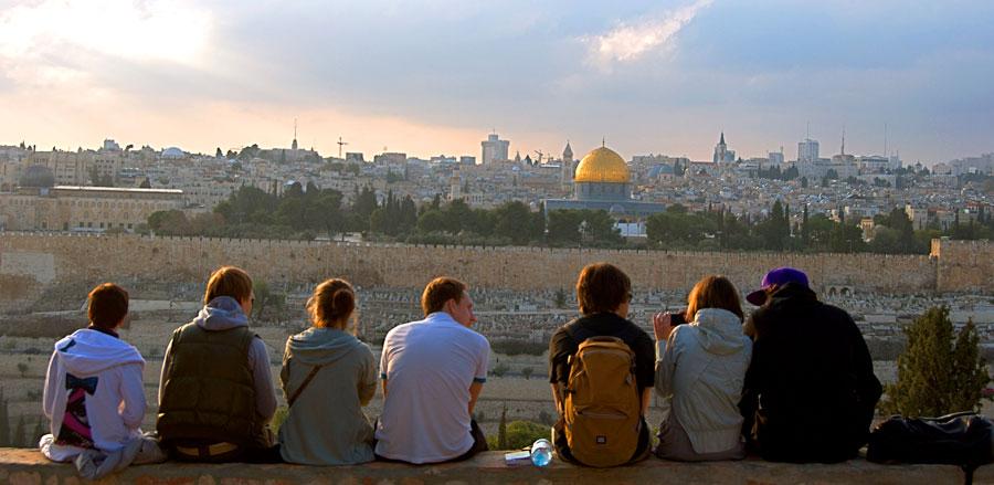 holy-land-trust-christian-pilgrimage-image10.jpg